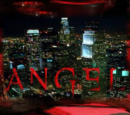 Angel title sequence