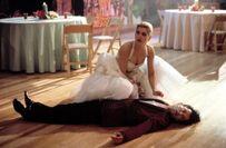Film still 15 Buffy