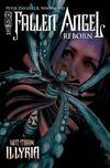 Reborn 1b