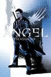 Angel Season6