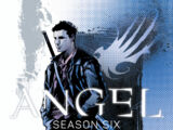 Angel Season Six, Volume 1
