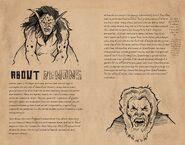 Vampyr journal-p4
