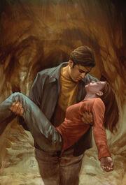 BuffySeason8 38