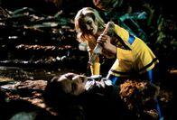 Film still 09 Buffy