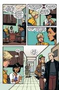Buffys10n20p2