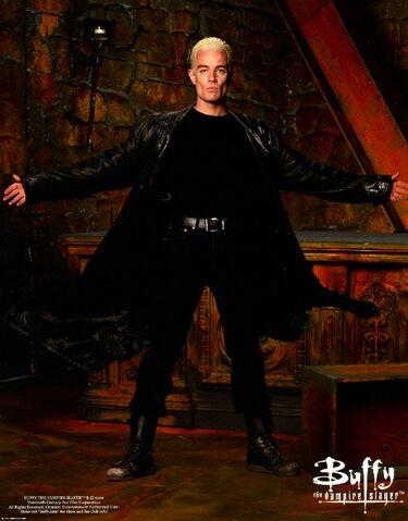 File:BtVS-Season-5-Promos-buffy-the-vampire-slayer-35481209-501-640 spike.jpg