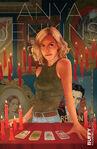Buffy-08-01a