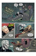 Buffys11n01p1