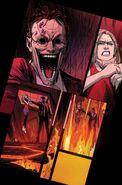 Buffy-02-P3