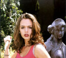 Faith Lehane/Gallery