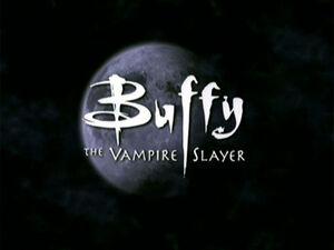Buffy-opening