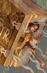BuffyS10 3 A art