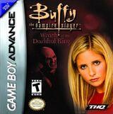 Buffy the Vampire Slayer video games