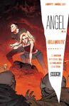 Angel-08-03a