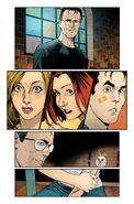 Buffy-04-P4