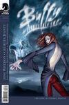 BuffyS8-03