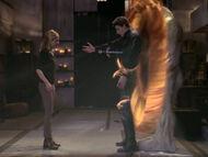 Buffy.mata.Angel