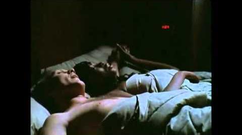 Buffy the Vampire Slayer Episode Hush - Promo