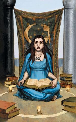 File:TAROT-High-Priestess.jpg