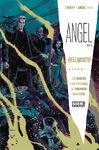 Angel-08-00a