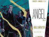 Angel (2019) 8