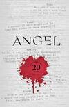 Angel-v01 HC