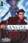 Angels11n02