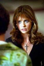 Buffy the harvest episode still 2