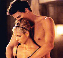 Buffy angel Buffy-Angel-buffy-the-vampire-slayer-922758 400 373