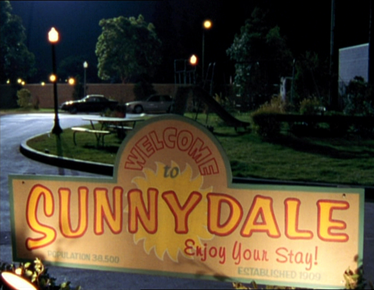 Sunnydale | Buffyverse Wiki | FANDOM powered by Wikia