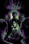 Buffy-04-00b