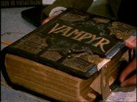 Libro.vampiro
