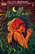 Willow-04-00a