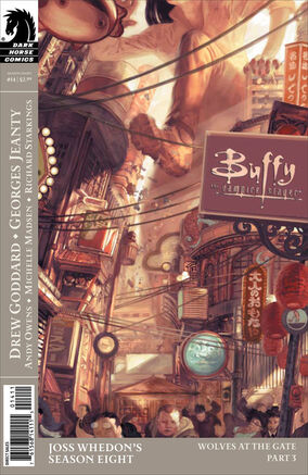 BuffyS8-14