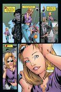 Buffy1p2