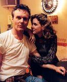 Buffy-the-Vampire-Slayer-buffy-the-vampire-slayer-20367845-500-606