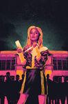Buffy-01-00b