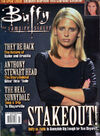 Buffy Magazine 2A