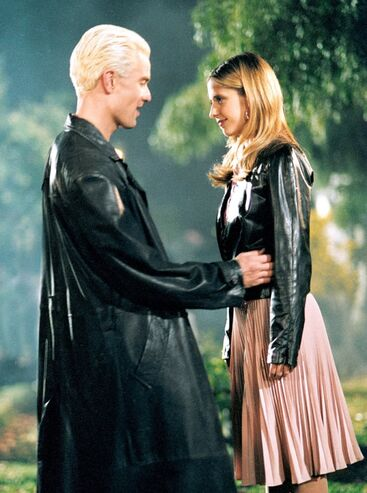 File:Spike and buffybot intervention still.jpg