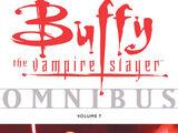 Omnibus: Volume 7
