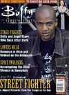 Buffy Magazine 11B