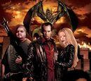 Last Angel in Hell (film)