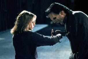 Buffy school hard episode still 2