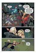 Buffys10n15p1