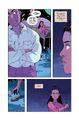 Buffy-13 P4