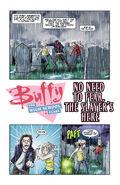 Buffy-FCBD17-001