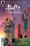 BuffySeason95B