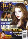 Magazine 20A
