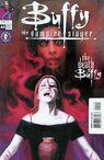 45-Death of Buffy 3