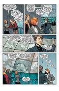 Buffys10n22p2